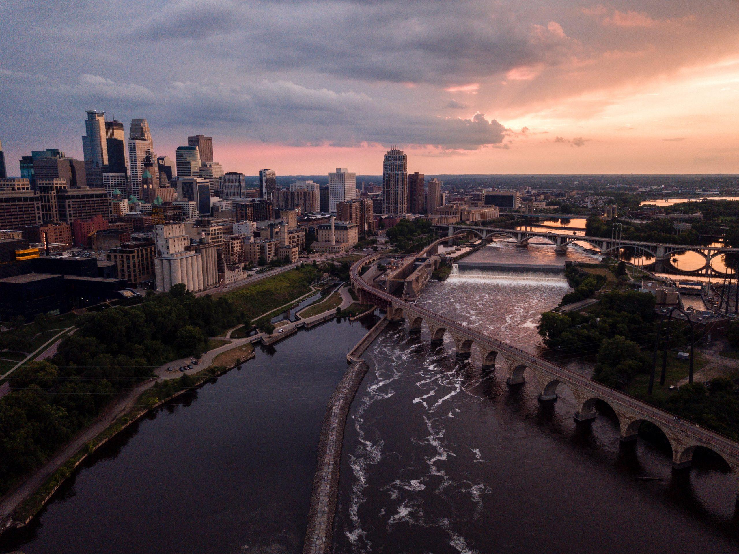 Minneapolis-braces