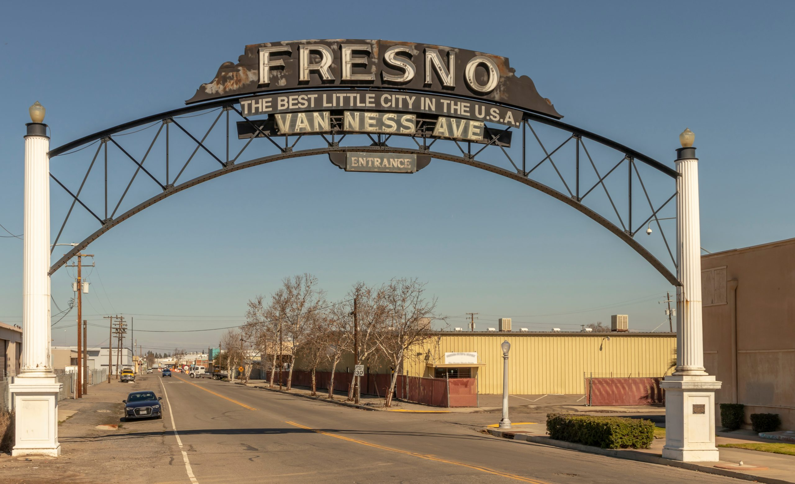 fresno-braces